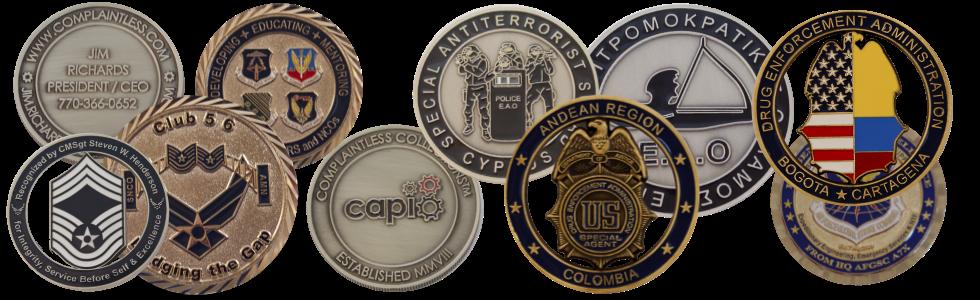 coins2015
